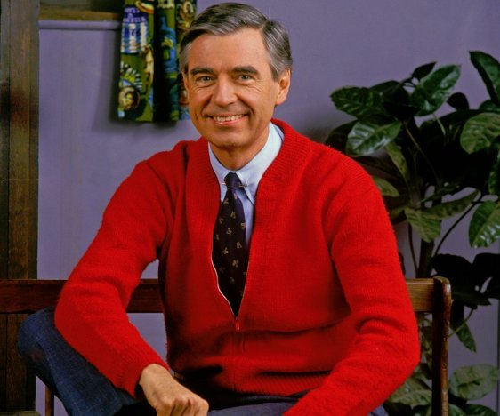 fred-rogers-2